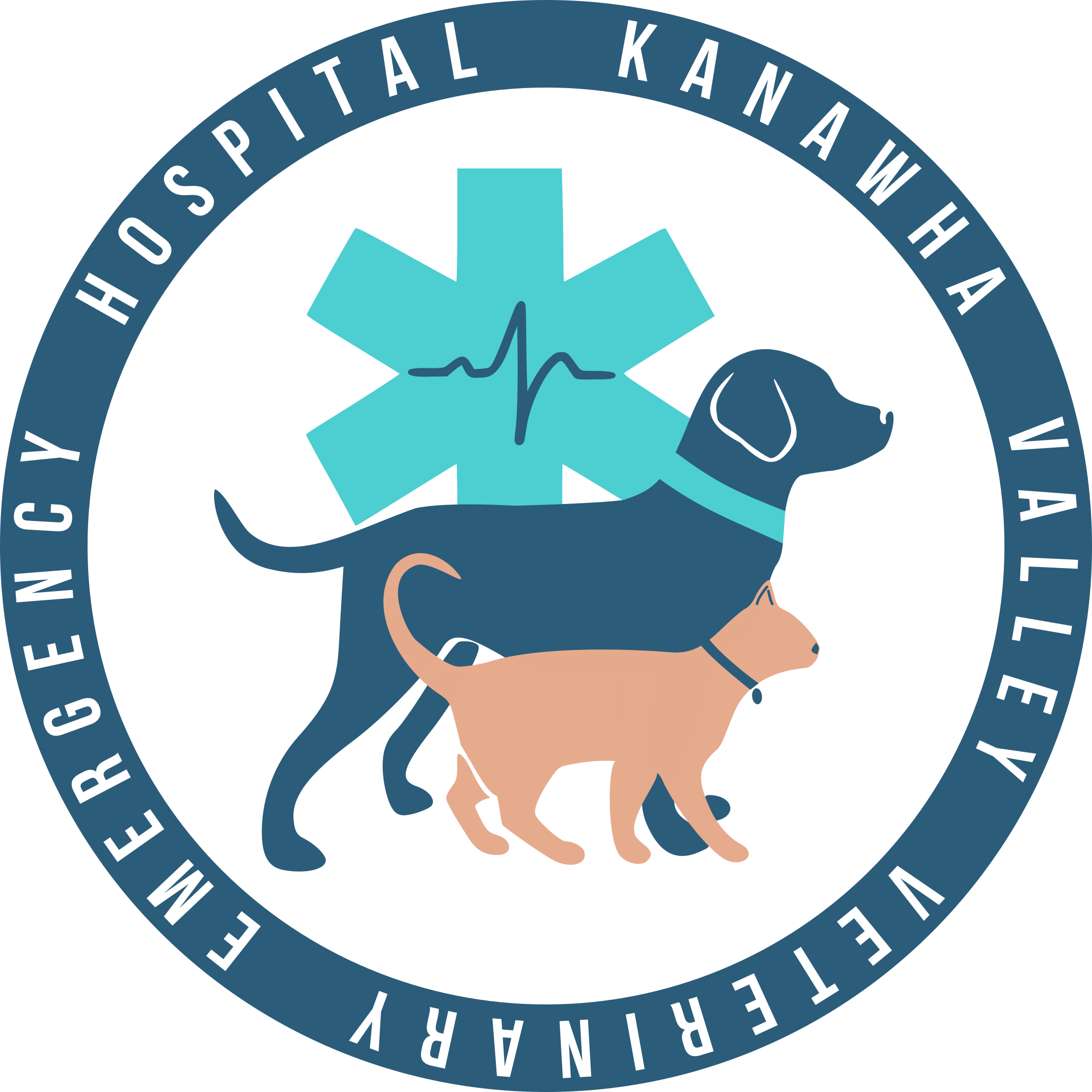 Kanawha Valley Veterinary Emergency Hospital